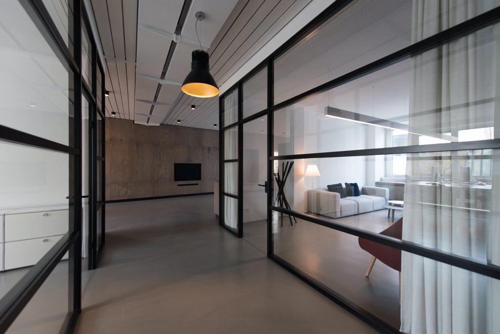 株式会社Casaオフィスイメージ画像